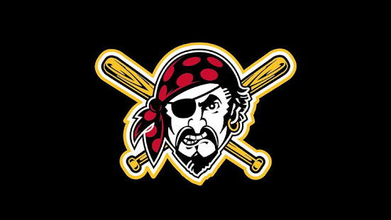 Pittsburgh Pirates Wallpaper Apps On Google Play