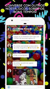 Anos 90 Amino em Português - náhled