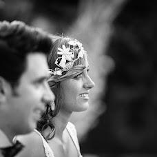 Wedding photographer Juan Luis Morilla (juanluismorilla). Photo of 20.04.2015