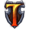 Torchlight Skill Calculator icon