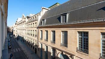 Appartement 5 pièces 176,9 m2