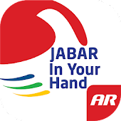 Jabar In Your Hand