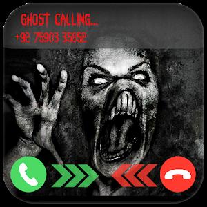 Download Ghost Volání Žert Apk Latest Version App For