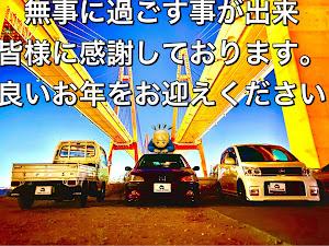 106 S2Sのカスタム事例画像 TOKU『Team shinsai』代表さんの2020年12月31日19:56の投稿