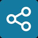SessionTalk Pro Softphone icon