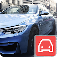 Used cars f.. file APK for Gaming PC/PS3/PS4 Smart TV