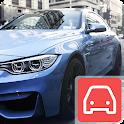 Gebrauchtwagen - Trovit icon