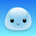 Water Time Drink Tracker & Reminder icon