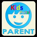 Kids Portal - Parent App APK