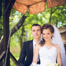 Wedding photographer Roma Arkan (RomaArkan). Photo of 24.06.2014