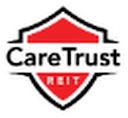 CareTrust REIT
