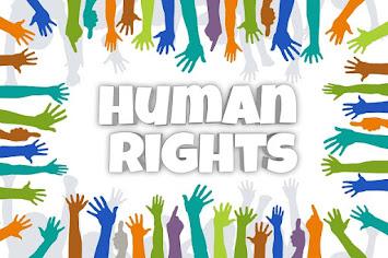Human Rights bunte Hände.jpg