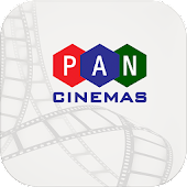 Pan Cinemas