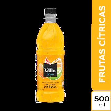 Jugo Del Valle Fresh   Citrus x 500ml