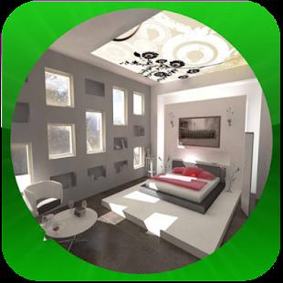 Osvětlení Idea Room Home - náhled
