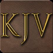 KJV Audio Bible  Icon