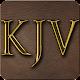 KJV Audio Bible Download for PC Windows 10/8/7