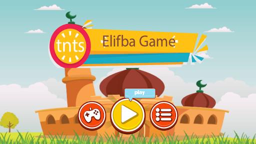 Elifba Oyunu screenshots apkspray 1