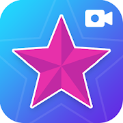 Vlog Star Creator: Video Editor & Video Maker
