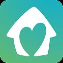 Homey - Chores and Rewards icon