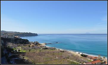 Photo: Spiaggia 4