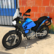 Elite Motos(Alpha)