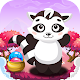 Download Bubble Raccoon New Bubble Shooter For PC Windows and Mac 1.0