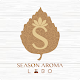 Download SEASON AROMA LABO For PC Windows and Mac 2.9.0