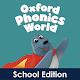 Oxford Phonics World: School Download on Windows