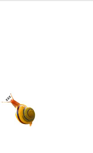 Snail  screenshots 3