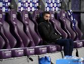 Stanciu et Chipciu devraient quitter Anderlecht en janvier