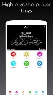 Download Ramadan 2018 Cyprus For PC Windows and Mac apk screenshot 1