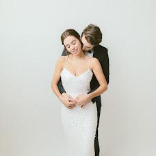 Wedding photographer Mattie C (mattiec). Photo of 16.11.2018