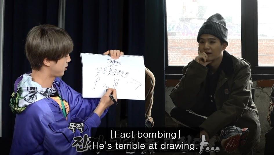 factbomb-drawing