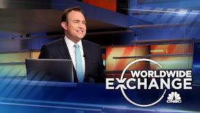 Worldwide Exchange thumbnail