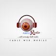 Akpos Radio icon