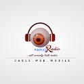Akpos Radio icon