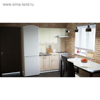 Кухонный гарнитур Камилла нормал 1500