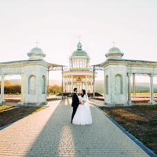 Свадебный фотограф Кристина Иваночко (mellon4u). Фотография от 23.01.2019