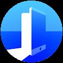 MACE App
