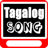 TAGALOG OPM LOVE SONGS : A-Z Filipino, Pinoy music