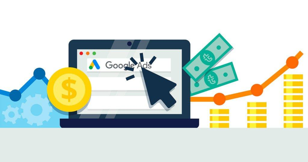 How to promote an affiliate offer with Google Ads – Travelpayouts Blog – Travel affiliate network