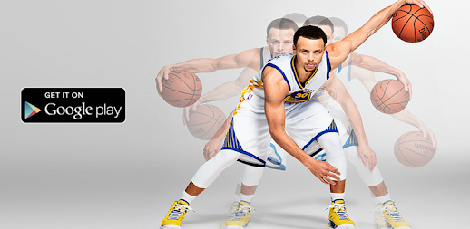 Stephen Curry NBA Wallpapers 2019 APK
