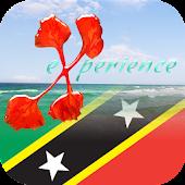 Experience St. Kitts & Nevis