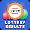com.qlotto.lotteryresults.lottowinningnumbers