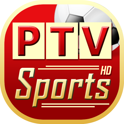 PTV Sports Live - Watch PTV Sports Live Streaming - Apps on