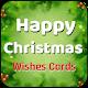 Download हैप्पी क्रिसमस शायरी कार्ड्स -2018 For PC Windows and Mac