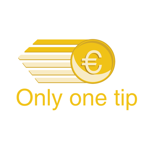 Only One Tip Android APK Download Free By JuanSolo