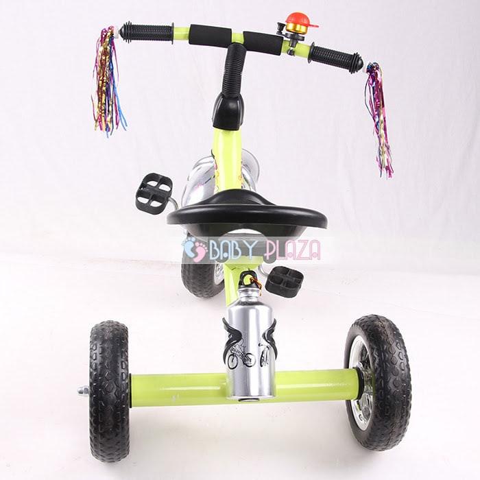 Xe đạp ba bánh trẻ em Broller-5192 4