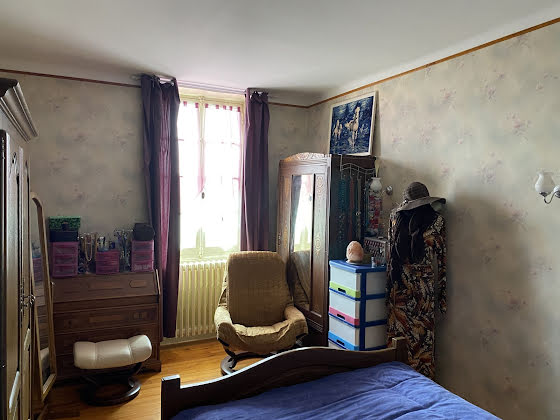 Vente maison 10 pièces 235 m2